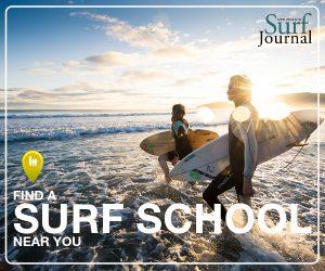 2018 NZSJ SS Directory Promo
