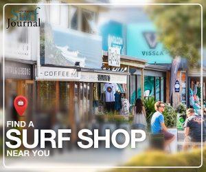 2018 NZSJ Shop Directory Promo