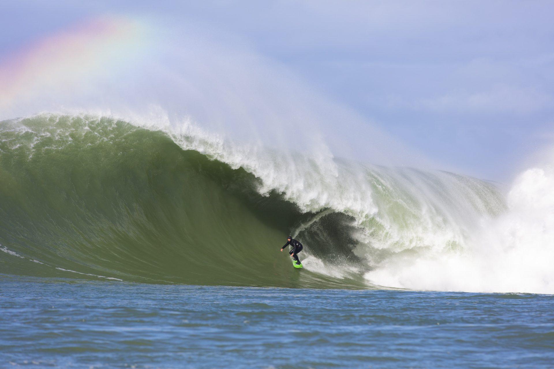 surf cavern final
