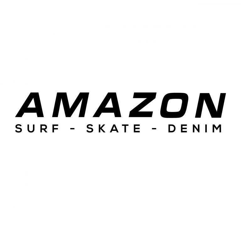 Surf Shops - New Zealand Surf Journal