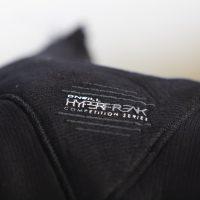 O'Neill Hyperfreak 4:3 Zip Less Comp Wetsuit